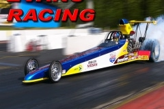 Evans-Racing