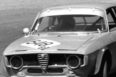 Gio-Coletta-1972