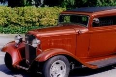 Loewen-32-Ford-2