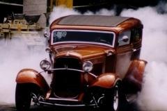 Loewen-32-Ford