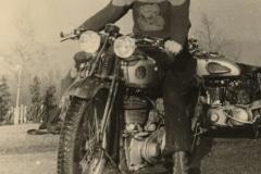 Ralph-1940