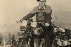 RalphWeinstein-1940
